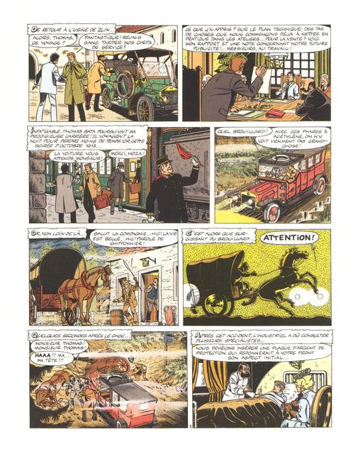 Dédié à Tibet - Page 2 Tibetb14