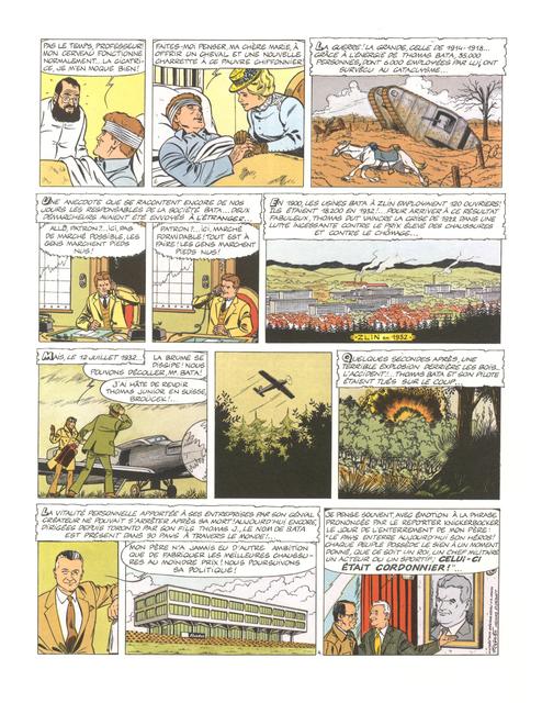 Dédié à Tibet - Page 2 Tibetb15