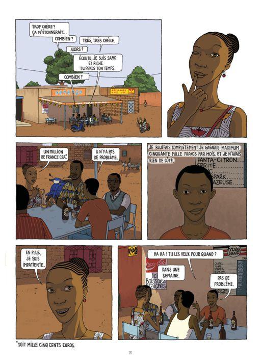 Voyages et bandes dessinées Ting_t12