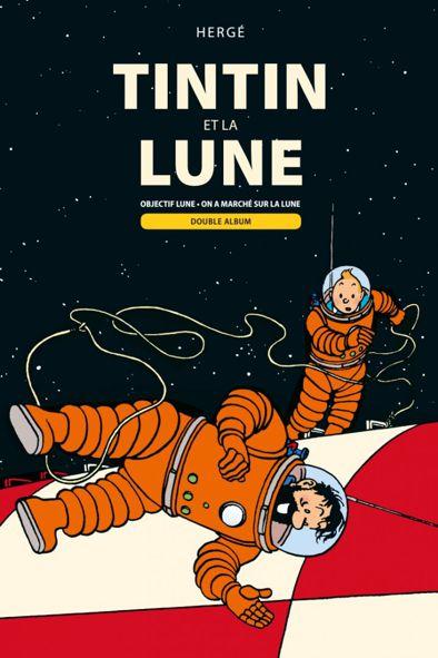 Trouvailles autour de Tintin (deuxième partie) Tintin14