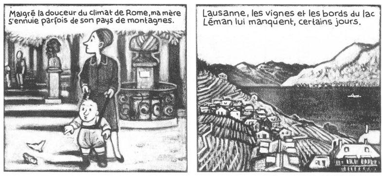La Suisse dans la BD - Page 4 Tirabo11