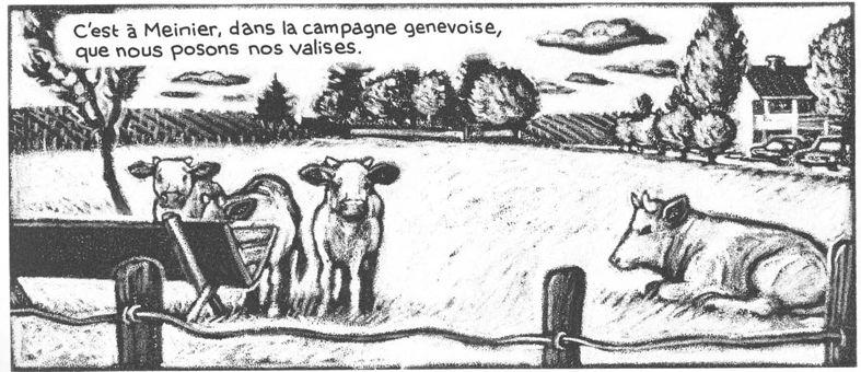 La Suisse dans la BD - Page 4 Tirabo12