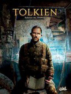 """Les """"biopics"""" en BD - Page 2 Tolkie10"""