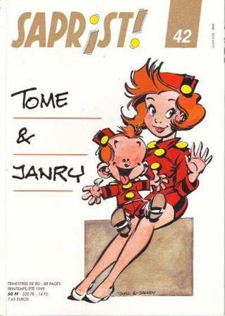 Références et monographies d'auteurs - Page 5 Tom-ja10