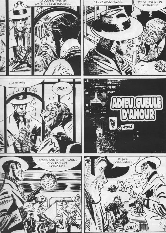 Le genre policier - Page 8 Torped10