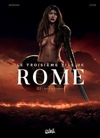 """""""La Rome antique en BD"""" - Page 2 Troisi10"""