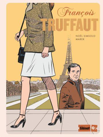 """Les """"biopics"""" en BD - Page 3 Truffa10"""