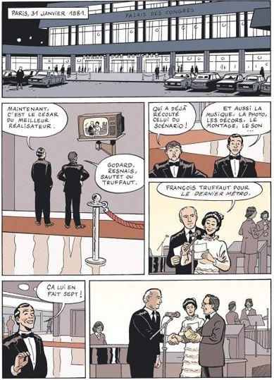 """Les """"biopics"""" en BD - Page 3 Truffa11"""