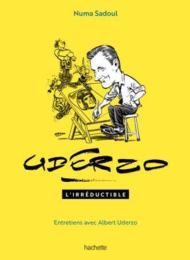 Références et monographies d'auteurs - Page 9 Uderzo18