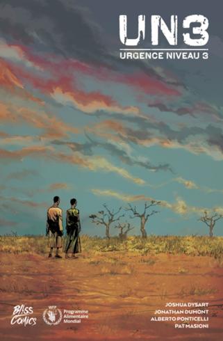 Voyages et bandes dessinées Un3-co10