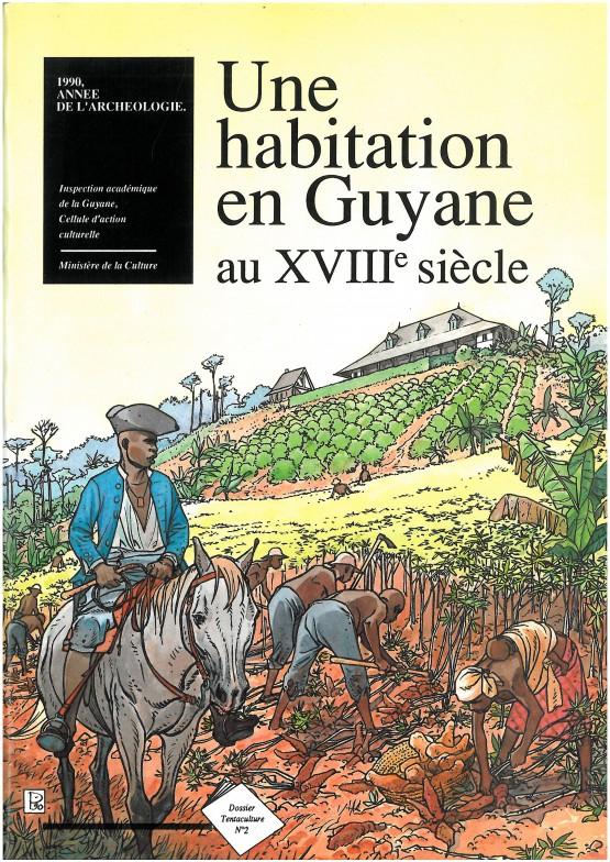L'Epervier de PATRICE PELLERIN - Page 4 Une-ha10