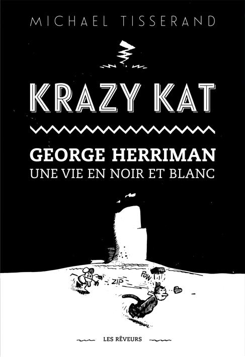 Krazy Kat - Page 8 Une-vi10