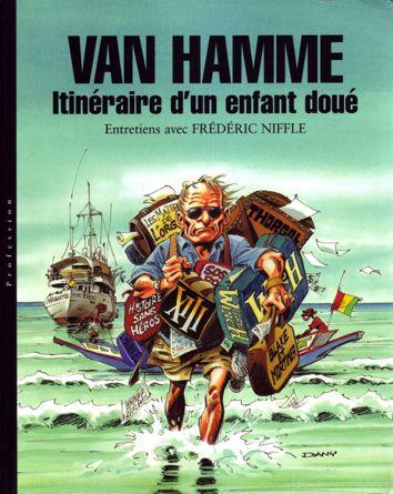 Références et monographies d'auteurs - Page 3 Van_ha10