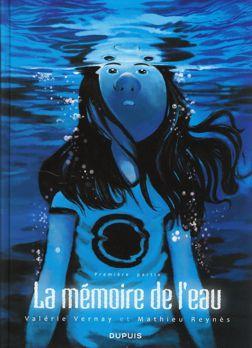 Références et monographies d'auteurs - Page 8 Vernay12