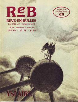 Références et monographies d'auteurs - Page 8 Verron16
