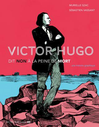 """Les """"biopics"""" en BD - Page 3 Victor10"""