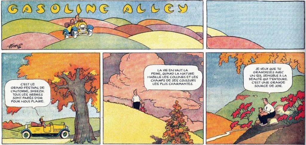 Gasoline Alley - Page 14 Walt-s12