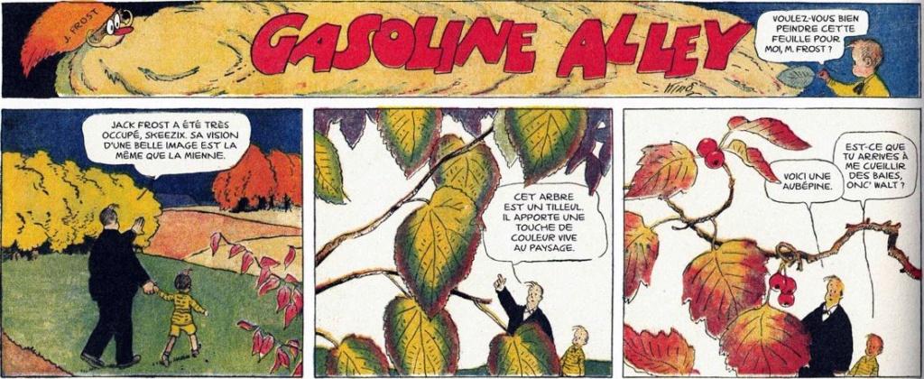 Gasoline Alley - Page 14 Walt-s21