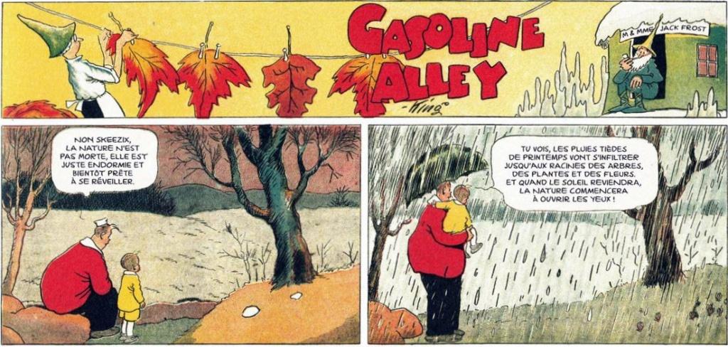 Gasoline Alley - Page 14 Walt-s25