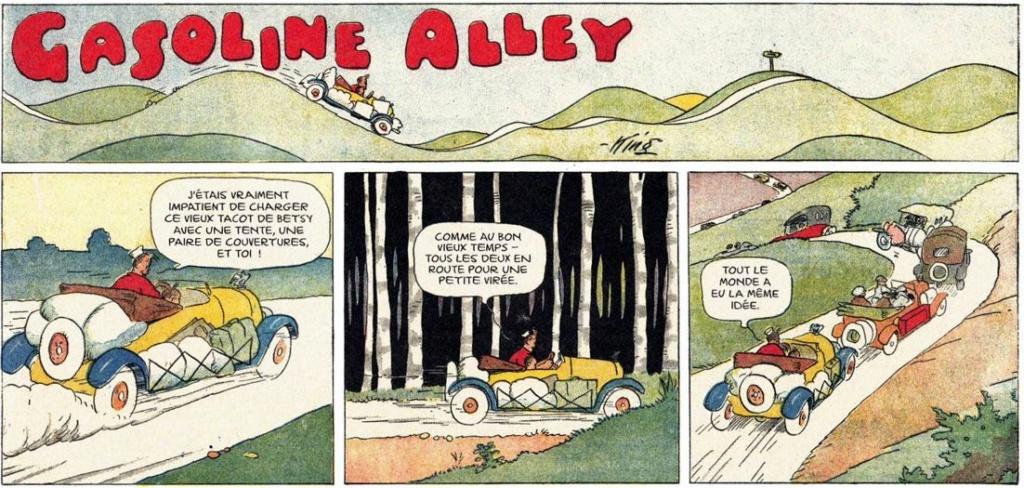 Gasoline Alley - Page 15 Walt-s33