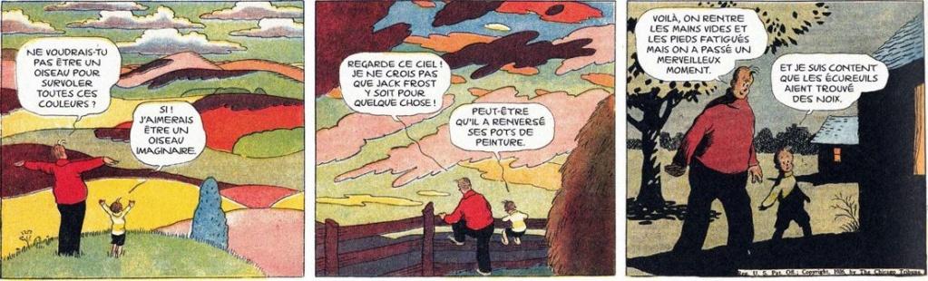 Gasoline Alley - Page 15 Walt-s40