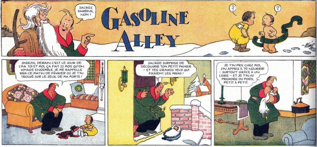 Gasoline Alley - Page 15 Walt-s45