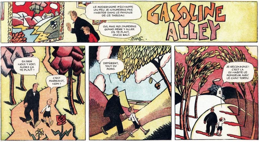 Gasoline Alley - Page 15 Walt-s49