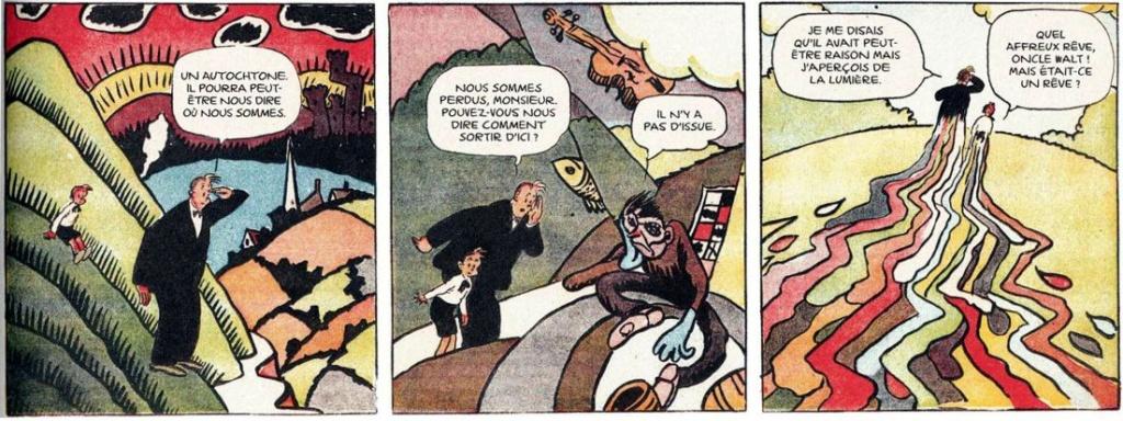 Gasoline Alley - Page 15 Walt-s51