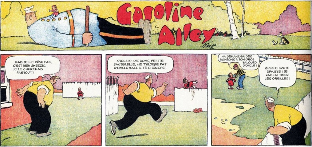 Gasoline Alley - Page 15 Walt-s52