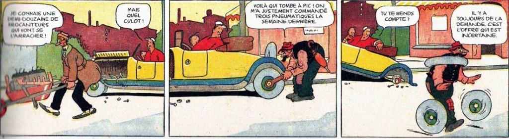 Gasoline Alley - Page 15 Walt-s68