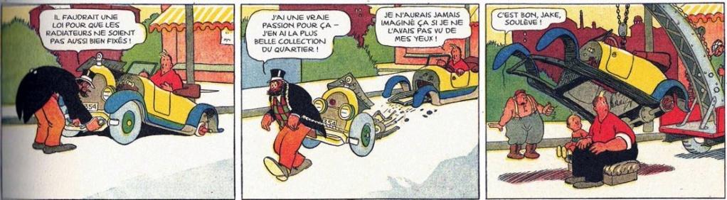Gasoline Alley - Page 15 Walt-s69