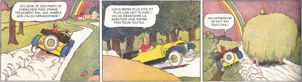 Gasoline Alley - Page 16 Walt-s72