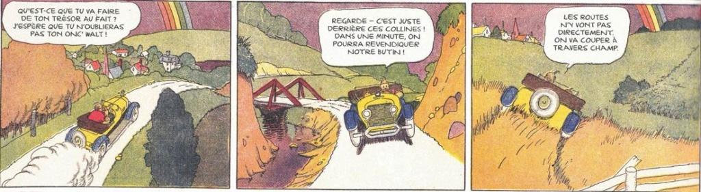 Gasoline Alley - Page 16 Walt-s73