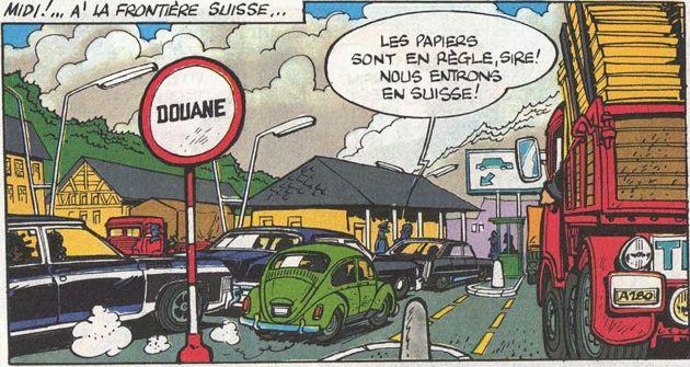 La Suisse dans la BD - Page 3 Walthz10