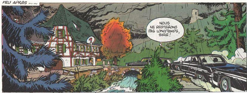 La Suisse dans la BD - Page 3 Walthz11