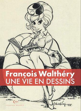 Références et monographies d'auteurs - Page 4 Walthz15