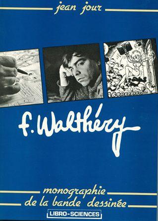 Références et monographies d'auteurs - Page 4 Walthz16
