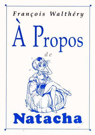 Références et monographies d'auteurs - Page 4 Walthz17