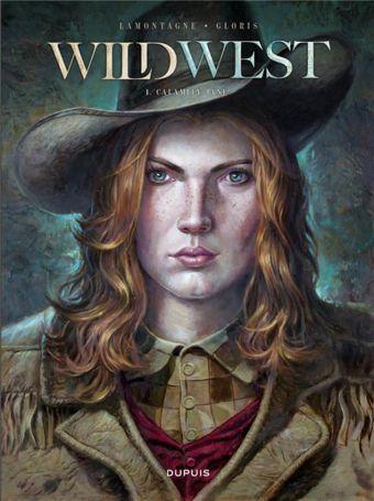 Le monde du western - Page 19 Wild-w13