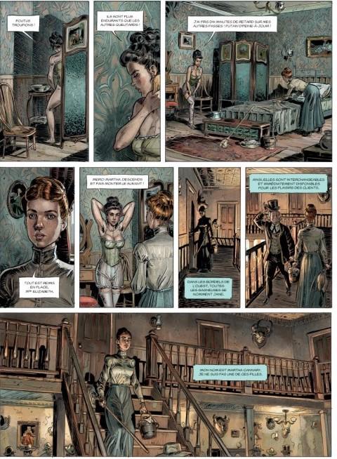 Le monde du western - Page 19 Wild-w14