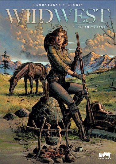 Le monde du western - Page 19 Wild-w15
