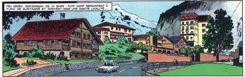 La Suisse dans la BD - Page 3 Winber12