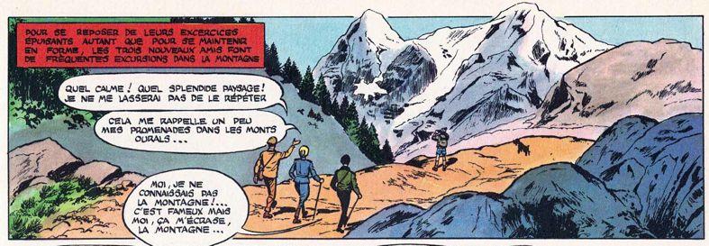 La Suisse dans la BD - Page 3 Winber13