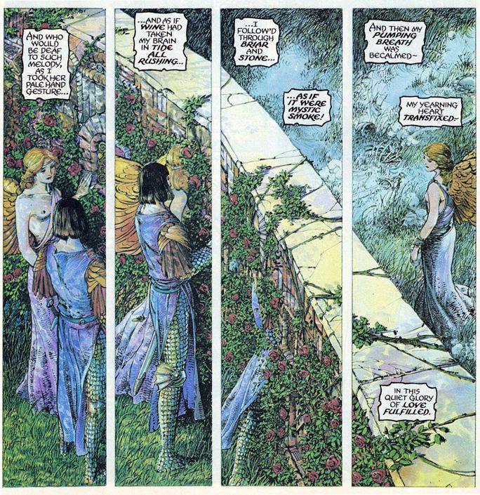 La case mémorable - Page 11 Windso10