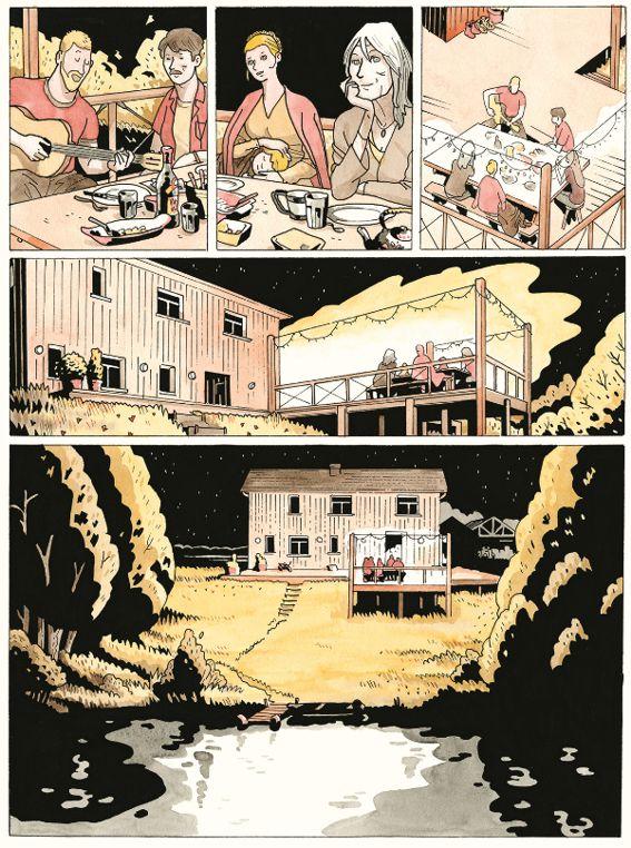 Le genre policier - Page 8 Zyle-s11
