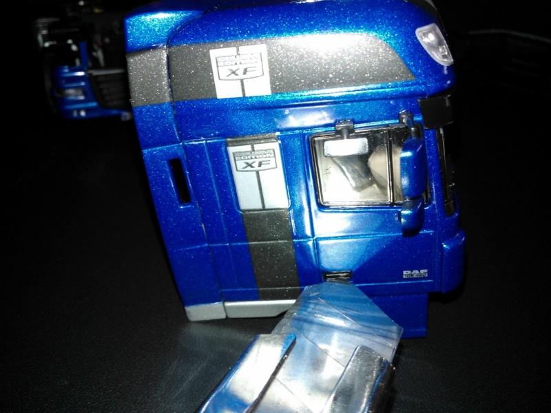 démontage/montage d'une mini  Wp_00011