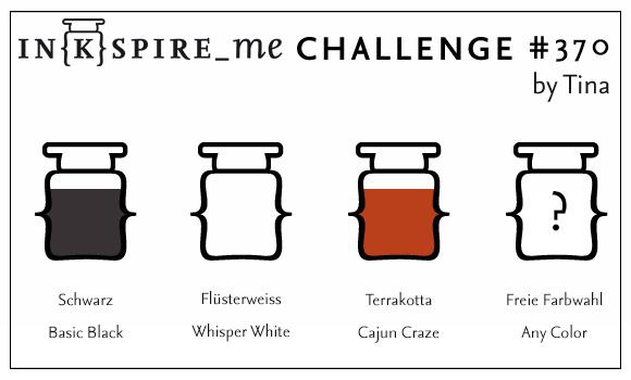 http://www.inkspire-me.com/2018/10/inkspireme-challenge-370.html