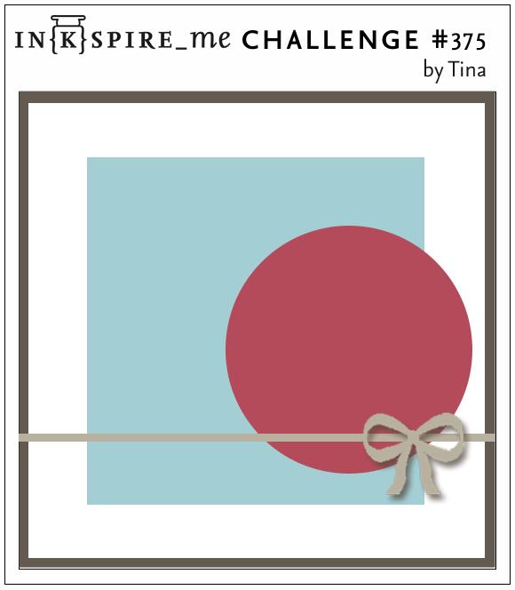 IN{K}SPIRE_me Sketch Challenge #375