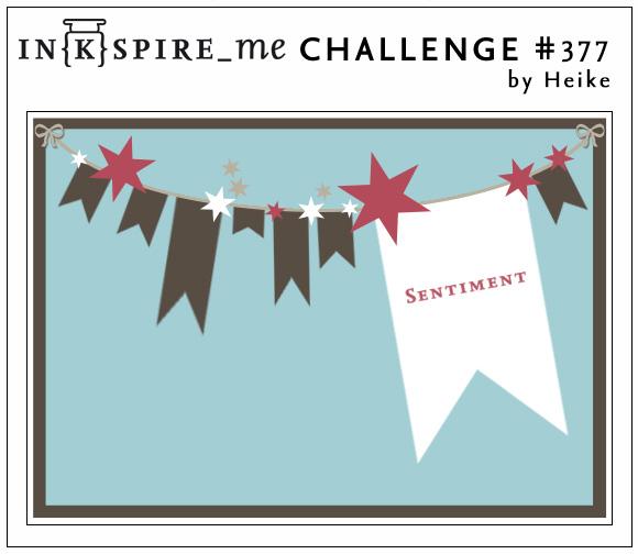 http://www.inkspire-me.com/2018/11/inkspireme-challenge-377.html