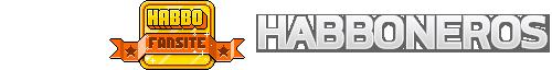 Demande de partenariat [HabboNeros] Logo_h10